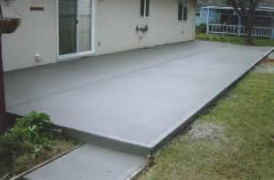beton design photos eagle concrete corp broward 39 s top concrete contractors for sted concrete