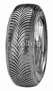 Pneu Alpin Michelin : alpin 5 michelin pneu hiver comparer les prix test avis fiche d taill e o acheter ~ Melissatoandfro.com Idées de Décoration