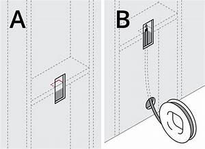 For Home Audio Speaker Wiring Diagram Of Inside
