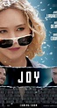 Directed by David O. Russell. With Jennifer Lawrence ...
