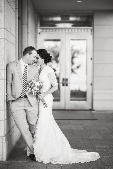 Die Besten 25 Einzigartige Hochzeit Posen Ideen Auf