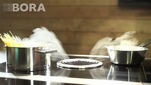bora classic la hotte d39aspiration nouvelle generation With groupe d aspiration pour cuisine
