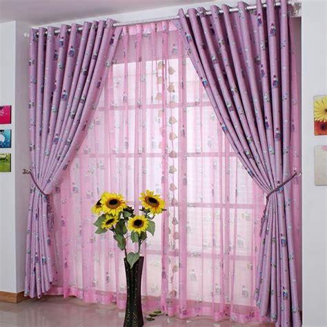 rideau chambre adulte rideaux de chambre maison bois et beton les rideaux