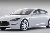 免除25%關稅 特斯拉擬在中國設廠生產電動車-風傳媒