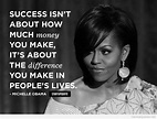 Famous African American Motivational Quotes. QuotesGram