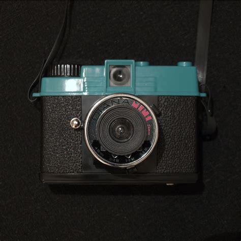 Diana Mini Camera Wikipedia
