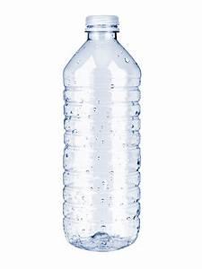 Bouteille En Plastique Vide : bouteille plastique photos et images libres de droits istock ~ Dallasstarsshop.com Idées de Décoration