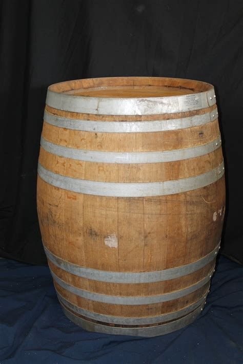 wine barrel ms  charlottesvilles wedding