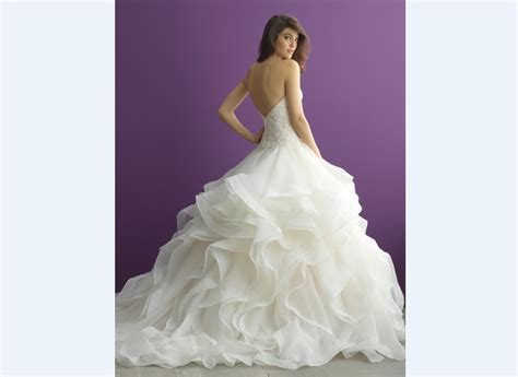 wedding stuff for sale edmonton business for sale in edmonton businesses buy sell