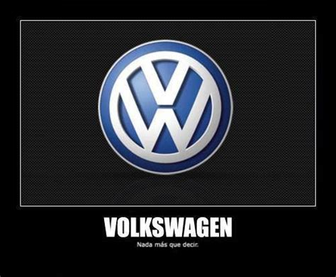 72 Best Images About Vw Logo On Pinterest