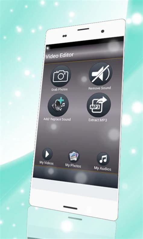 video editor pro apk video players