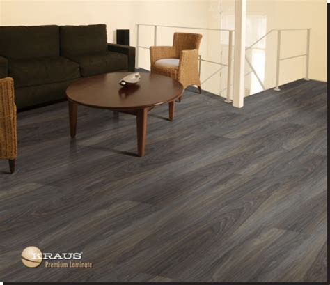 Legacy Laminate Vancouver   8.3mm Laminate Specials