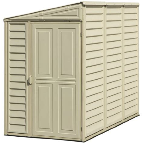 build a garden shed backyard shed storage designs and plans