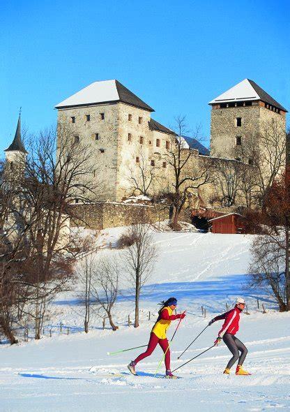Sports Ski Passes ski passes zell am see kaprun kaprun