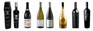Creative And Unusual Wine Labels - Wine Ponder