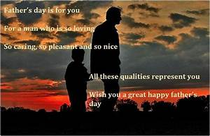 Best 25+ Fathers day wishes ideas on Pinterest   Fathers ...