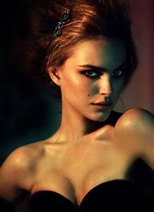beautiful, body, bones, chest, collar bone, curves - image ...