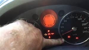 Remise A Zero Vidange Clio 3 : entretien vidange nissan x trail t31 dci 2008 2009 2010 2011 raz remise z ro youtube ~ Gottalentnigeria.com Avis de Voitures