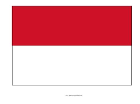 cook island flag template oceania printable flag templates topics about business