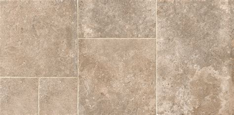 ms international porcelain tile versailles series manior