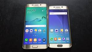Samsung Latest Updates: Flagship Devices Receive Security ...