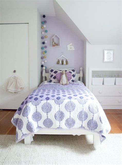 chloes whimsical haven   girl room bedroom wall