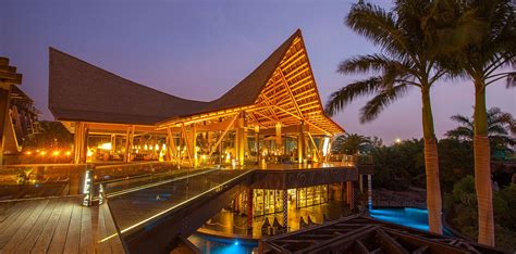 cuisine restaurants lopesan baobab resort hotel in meloneras gran canaria