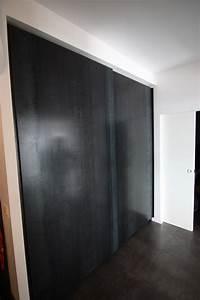 Prix Placard Sur Mesure : placard sur mesure rhones alpes ~ Premium-room.com Idées de Décoration