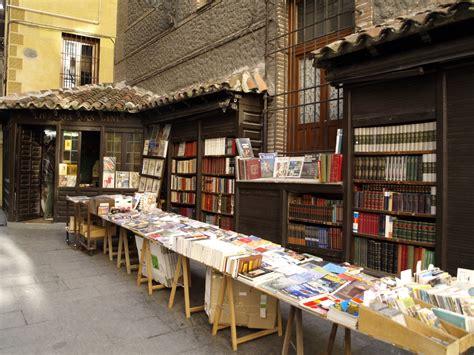 La Libreria In by Librer 237 A La Enciclopedia Libre