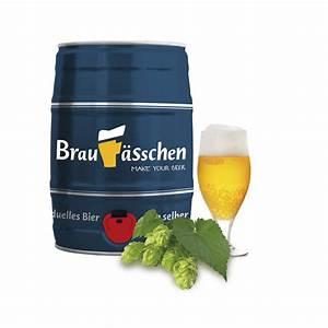 Bier Brauen Set : bierbrau set pils zum selber brauen im berlin deluxe shop ~ Eleganceandgraceweddings.com Haus und Dekorationen