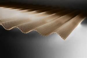 Polycarbonat Wellplatten 3 Mm : acrylglas wellplatte braun sinus struktur wabe 76 18 st rke 3mm acrylics ~ Orissabook.com Haus und Dekorationen