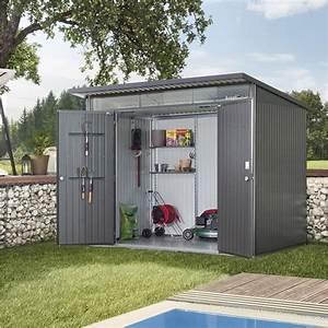 Cabanon De Jardin Pas Cher : cabane en tole pas cher chalet jardin moderne maison email ~ Dailycaller-alerts.com Idées de Décoration