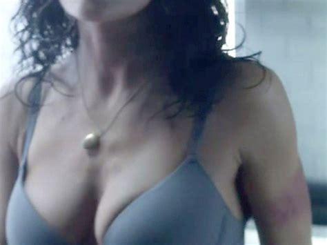 Salma Hayek Nude Ass And Tits Photos TheFappening