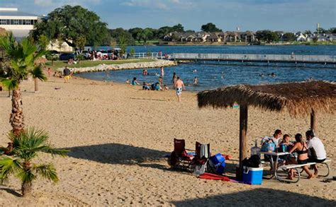 Boat Rentals Granbury Tx by Lake Information Granbury Chamber Of Commerce