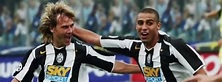 Black and White Stripes: The Juventus Story   Trailers and ...