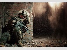 Marine Corps Wallpapers Images Photos Pictures Backgrounds