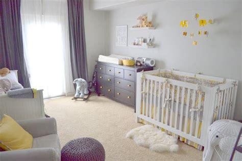 chambre d h e chantilly déco chambre bebe geddes