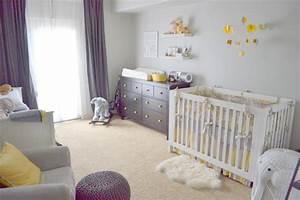 Humidité Chambre Bébé : d co chambre bebe anne geddes ~ Farleysfitness.com Idées de Décoration
