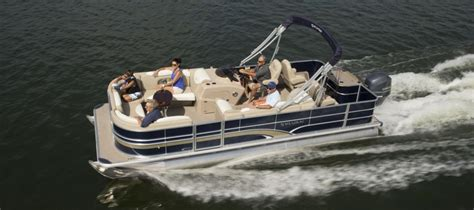 Fishing Boat Layout Ideas by Pontoon Layout Related Keywords Suggestions Pontoon
