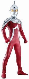 Image - US-Ultraseven.png | Ultraman Wiki | FANDOM powered ...