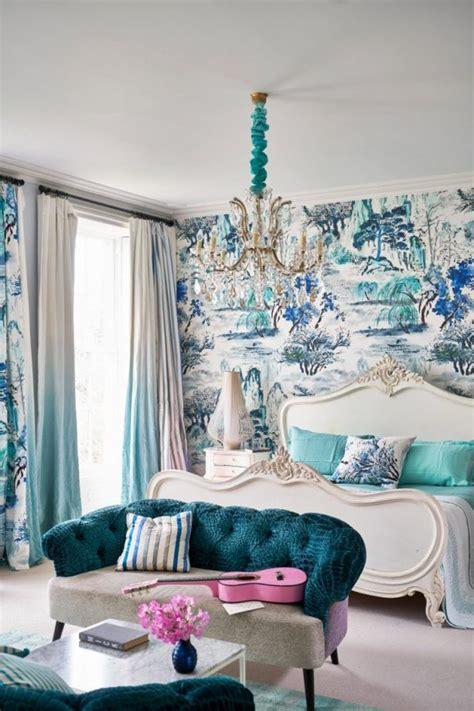bedroom wallpaper ideas beautiful wallpaper  bedrooms