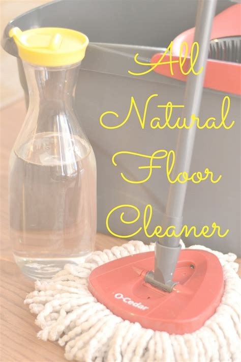 top  eco friendly diy cleaning products   save