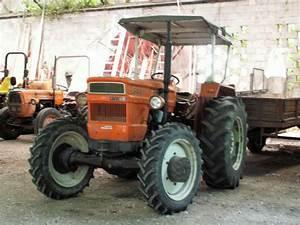 File Fiat540 Traktor Jpg