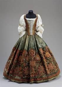 robes de mariã e bohã me 17 best images about 1600 39 s and fashion on renaissance and cloaks