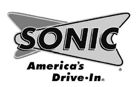 300 Johnny Bench Drive