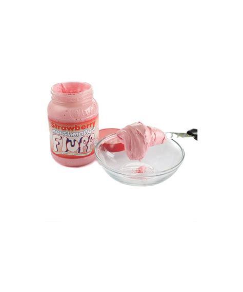 pate a tartiner guimauve fluff marshmallow strawberry fraise 213g p 226 te 224 tartiner 224 la g