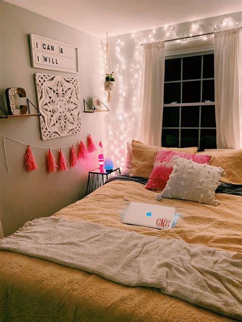 vsco bedroom room design room decor stylish bedroom