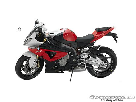 Bmw S1000rr 2012  Amazing Photo Gallery, Some Information