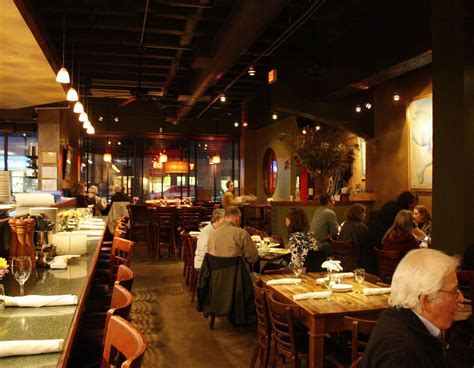 Italian Restaurant Minneapolis, MN Prima