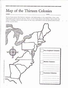 Best 13 Original Colonies - ideas and images on Bing | Find ...  Colonies Map Quiz on eastern states map quiz, the thirteen colonies quiz, american revolution map quiz, southeast asia map quiz, northeastern states map quiz, new england colonies map quiz, south africa map quiz, early america map quiz, north africa map quiz, usa map quiz, balkan peninsula map quiz, united states map quiz, british colonies map quiz, us 50 states map quiz, europe map quiz, north america map quiz, subsaharan africa map quiz, south asia map quiz, original thirteen colonies map quiz, middle east map quiz,